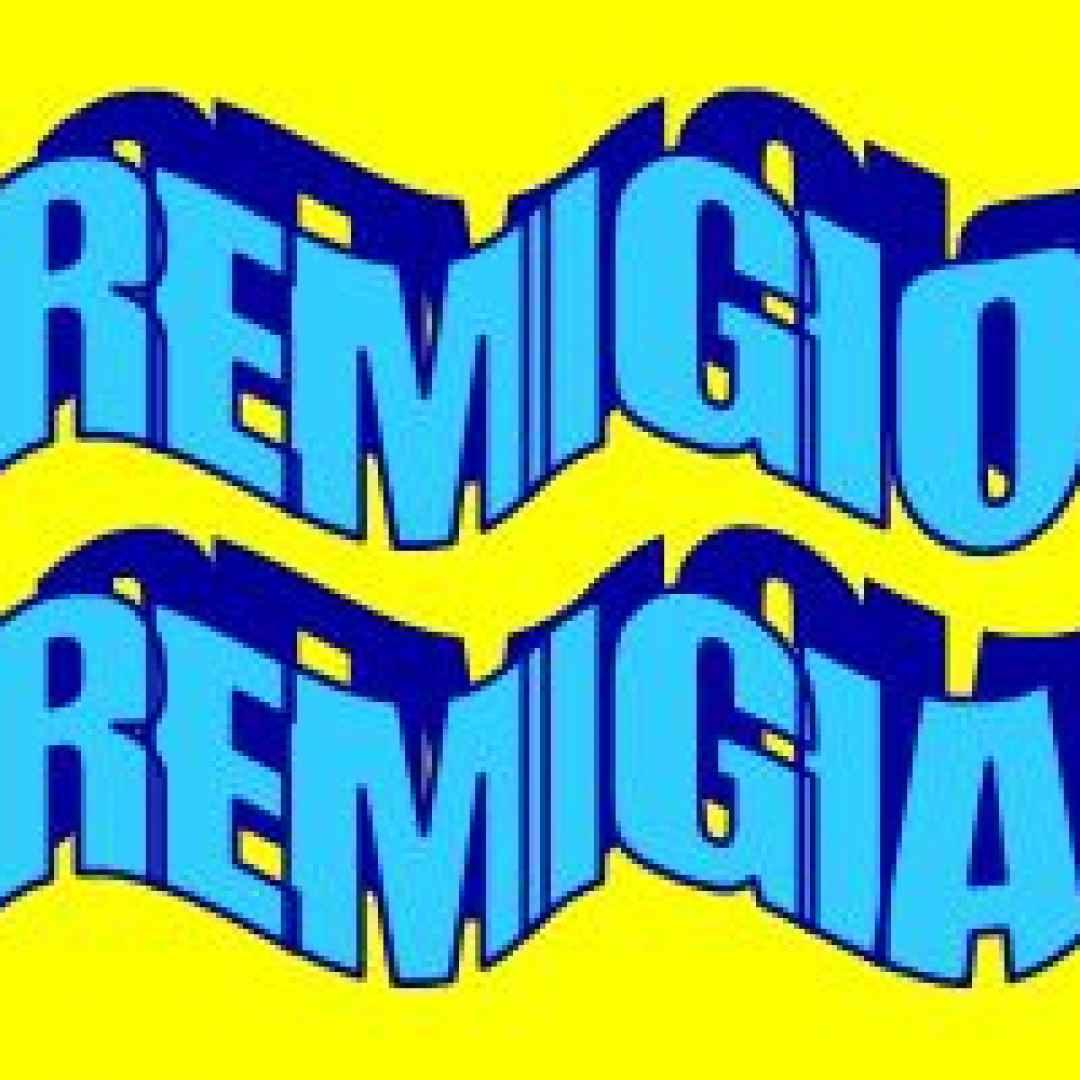 remigio  remigia  significato  etimologi