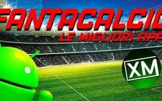 fantacalcio sport android serie a calcio