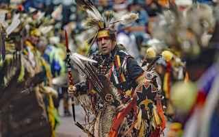 Libri: mauna kea edizioni  lakota  toro seduto