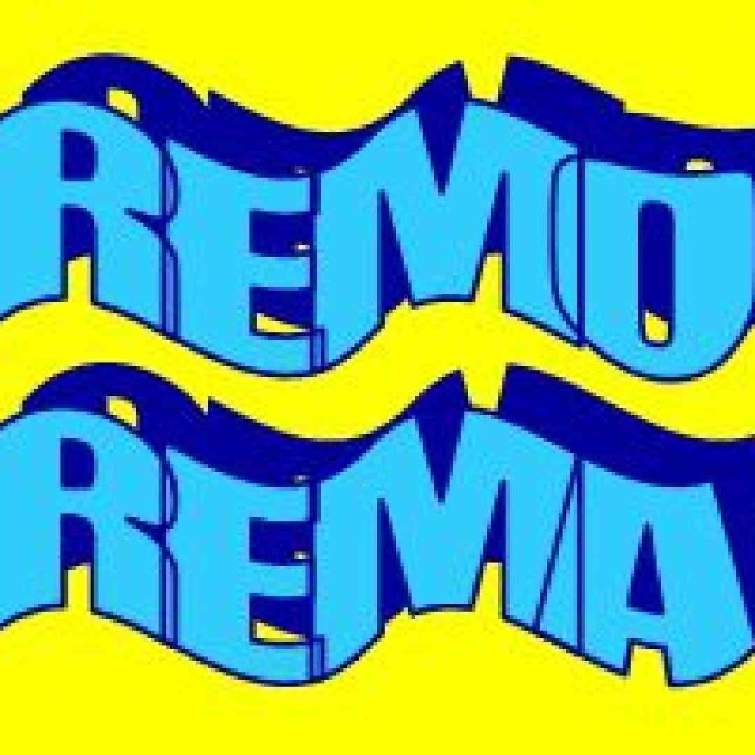 remo  remigio  significato  etimologia