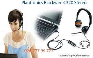 #plantronics  #taingheplantronics