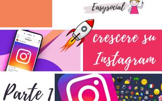 Social Network: social  instagram