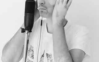 Musica: Professional Tv Radio intervista Roby Margherita
