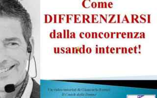 vai all'articolo completo su marketing