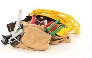 Lavoro: La gestione per la prevenzione degli infortuni