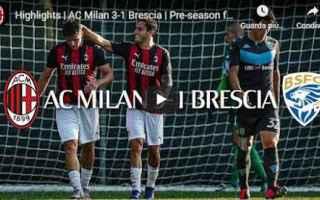 https://diggita.com/modules/auto_thumb/2020/09/14/1658087_milan-brescia-amichevole-video-calcio_thumb.jpg