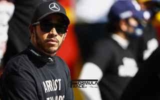 Formula 1: fia  hamilton  f1  tuscangp  taylor