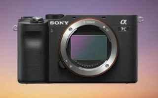 Fotocamere: fotocamera