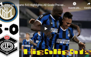 https://diggita.com/modules/auto_thumb/2020/09/15/1658135_inter-lugano-amichevole-video-calcio_thumb.png