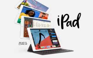 apple ipad 8  ipad 8  apple  ipad