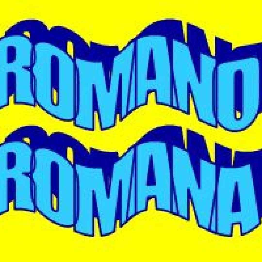 romano  romana  significato  etimologia