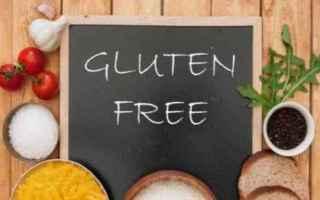 vai all'articolo completo su senza glutine