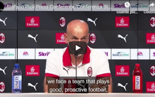 https://diggita.com/modules/auto_thumb/2020/09/16/1658171_conferenza-stampa-stefano-pioli-video-calcio_thumb.png