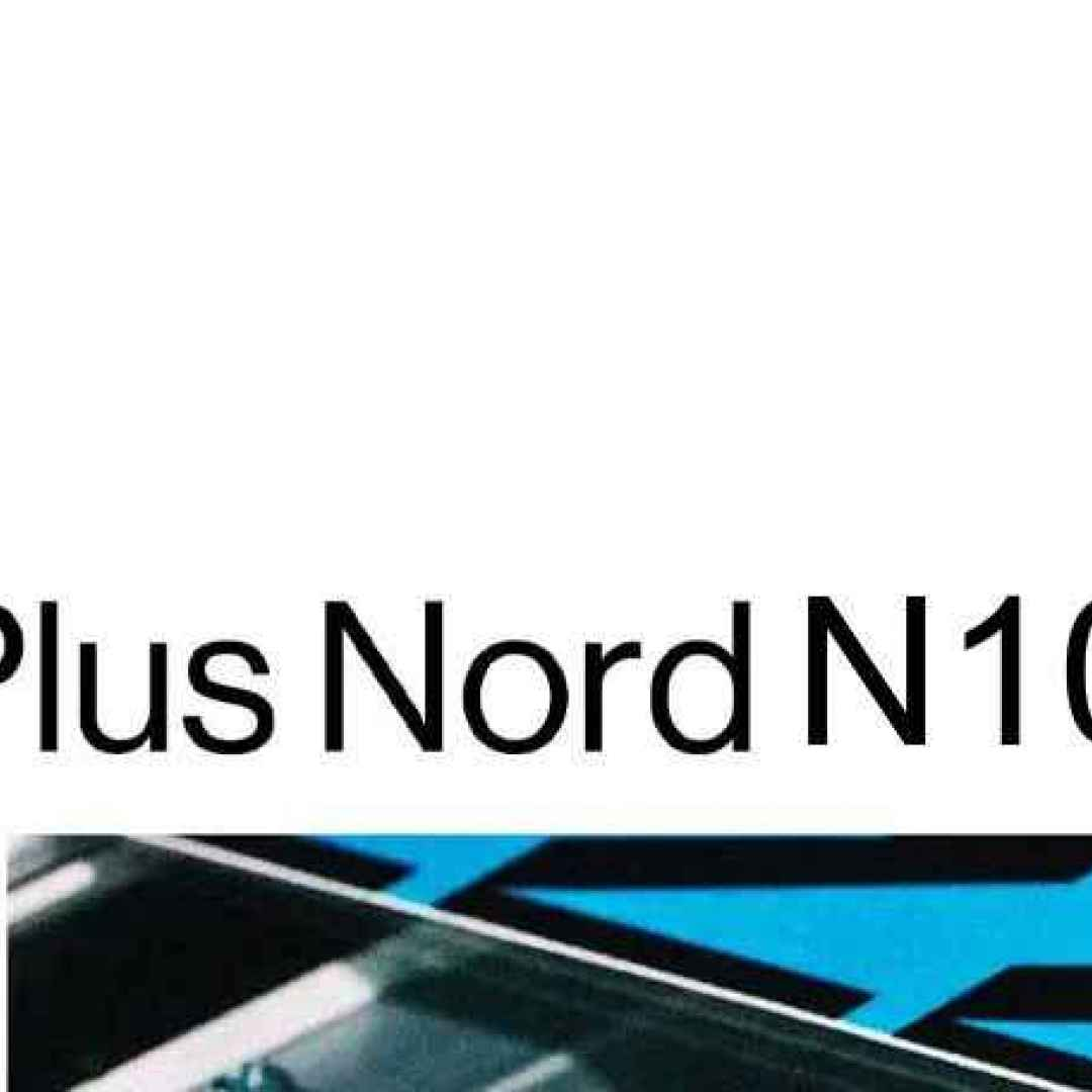 oneplus nord n10 5g  oneplus nord  op