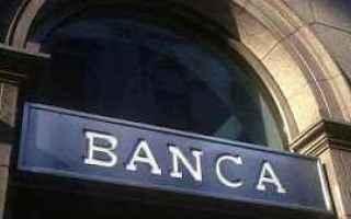 Borsa e Finanza: banche  trading intraday