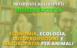 https://diggita.com/modules/auto_thumb/2020/09/22/1658332_Intervista-Melissa-Buccella_thumb.jpg