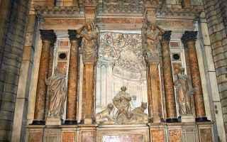 Religione: iconio  san paolo  santa tecla  este