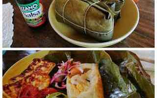 cucina  centroamerica  gastronomia