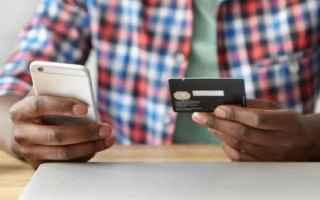 Sicurezza: Attenzione.Scoperte 11 applicazioni di scam, su Android e iOS