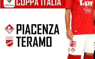 guarda coppa italia in streaming Piacenza - Teramo streaming coppa italia 2020<br /><br />Piacenza