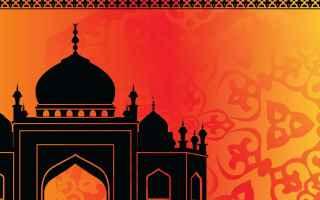 مركز الدعوة الاسلامية