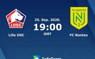 live stream full watch now live lille – nantes watch full match <br /><br />Synopsislille – na