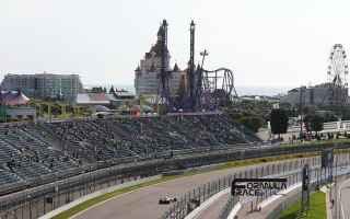 https://diggita.com/modules/auto_thumb/2020/09/25/1658482_Autodromo-di-Sochi-GP-Russia-2020_thumb.jpg