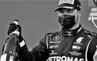 In questo post la sintesi del GP di Russia. Il destino e le leggerezze di Lewis Hamilton restituisco