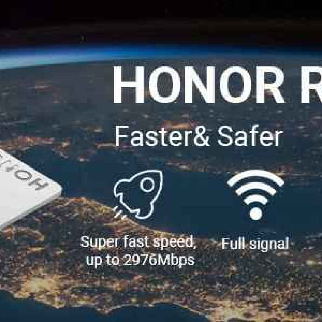 honor router 3  honor  wi-fi 6 plus