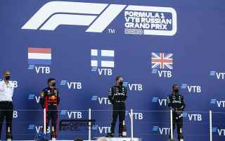 russiangp  pagelle f1  pagelle gp russia