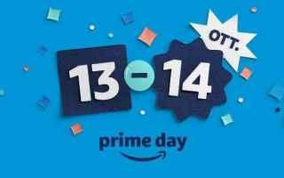 Amazon: prime day 2020  prime day  amazon  promo