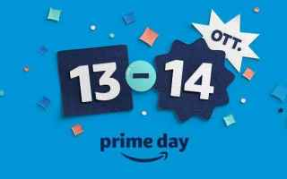 prime day 2020  prime day  amazon  promo