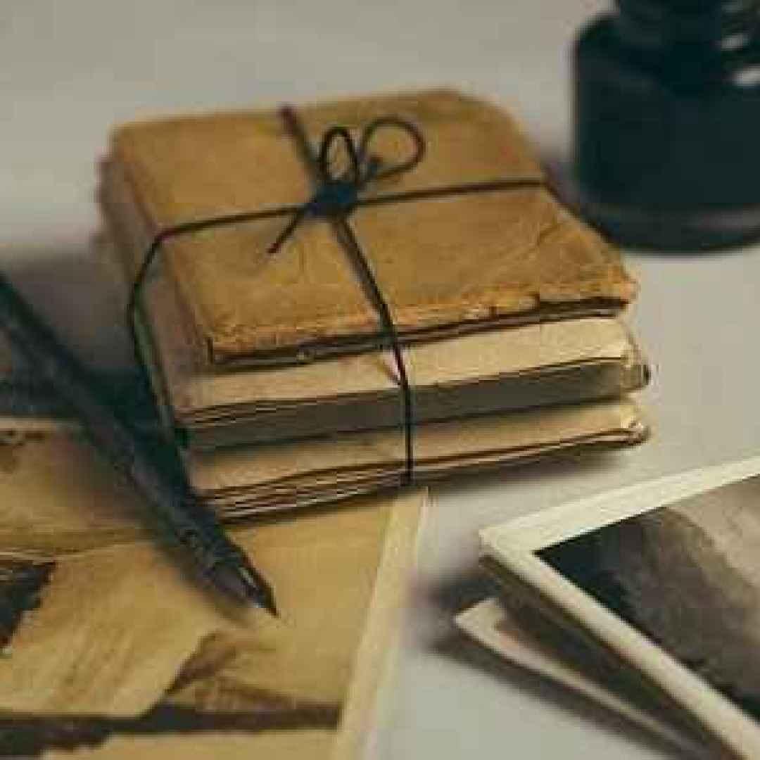 immaginazione  storie  scrittura