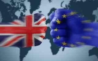 Borsa e Finanza: brexit  scalping  trading recensioni