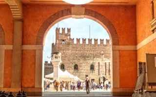 Viaggi: viaggi  borghi  rivista  scarica  gratis