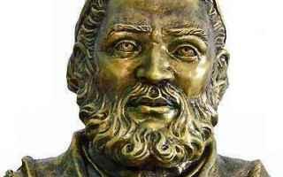 Storia: caledario gregoriano  cirò  luigi lilio