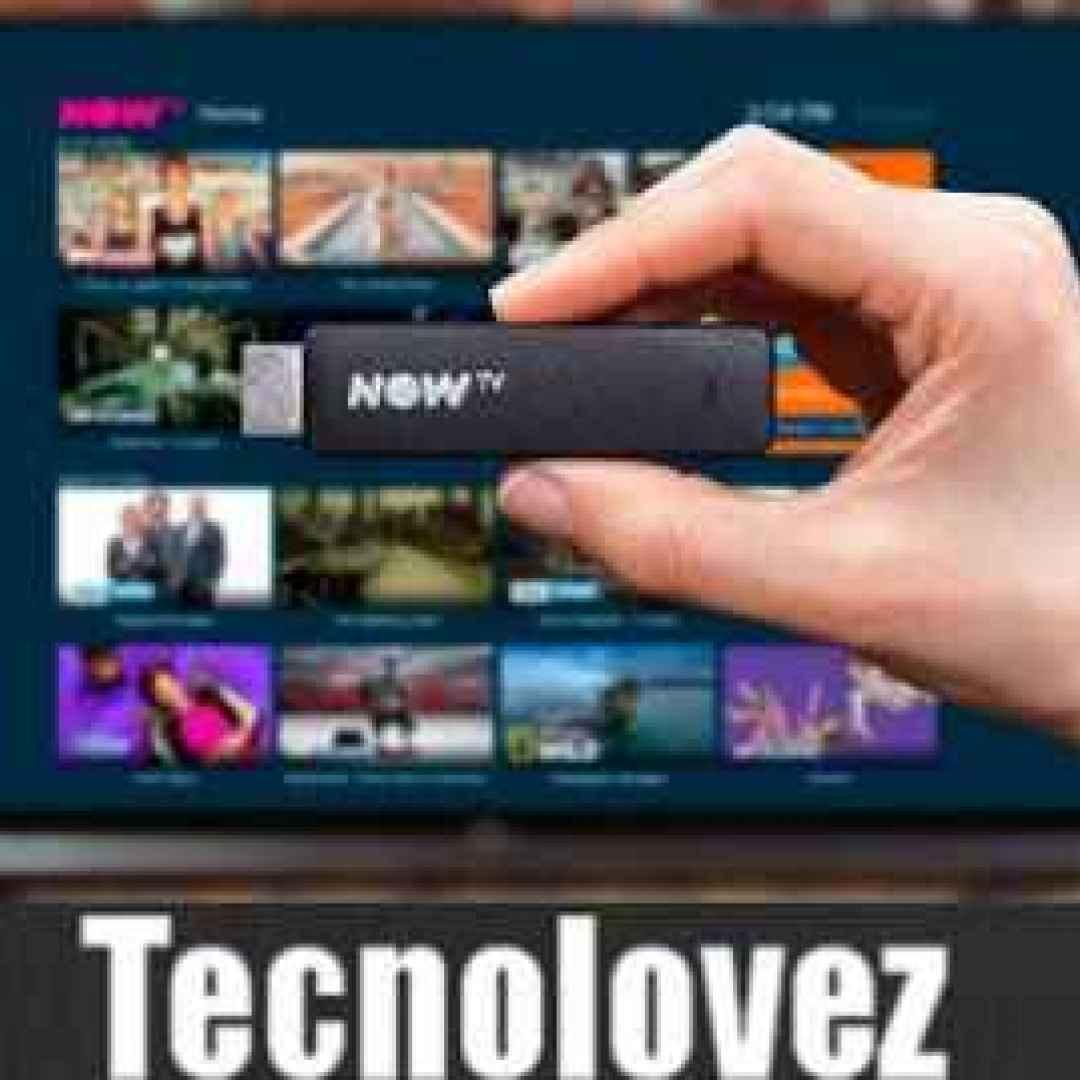 now tv codici errori  now tv