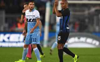Serie A: lazio inter  tips