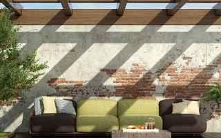 Casa e immobili: edilizia  milano  manutenzione  legno