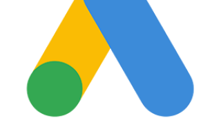 Web Design: google adwords service in chennai
