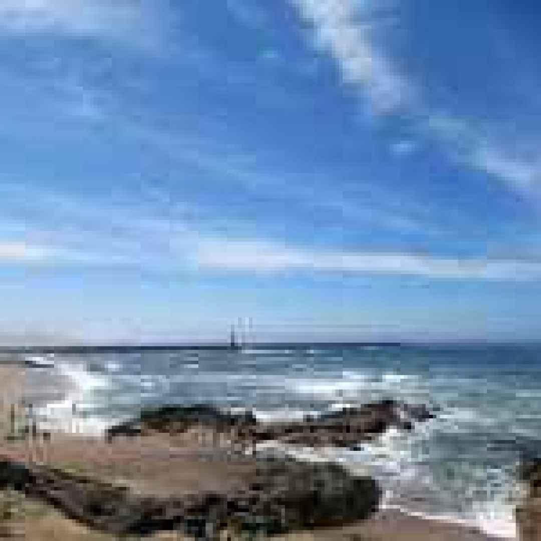 porto  portogallo  viaggi  travel  blog