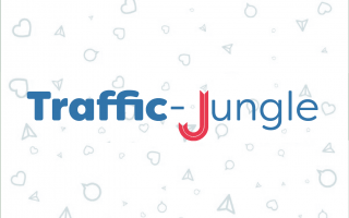 Social Network: traffic up  salvo de vita  visibility