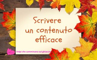 https://diggita.com/modules/auto_thumb/2020/10/13/1658959_scrivere-un-contenuto-efficace_thumb.png