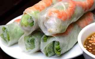 Gastronomia: Cucina vietnamita al DOU di Milano, Pho e Goi Cuon, leggerezza e gusto per palati sopraffini