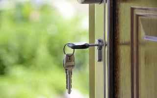 Siti Web: airbnb  affittare case  booking  bnb