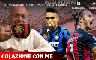 https://diggita.com/modules/auto_thumb/2020/10/17/1659068_carlo-pellegatti-milan-video-calcio_thumb.png