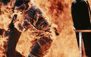 Formula 1: formula 1  fuoco  storia