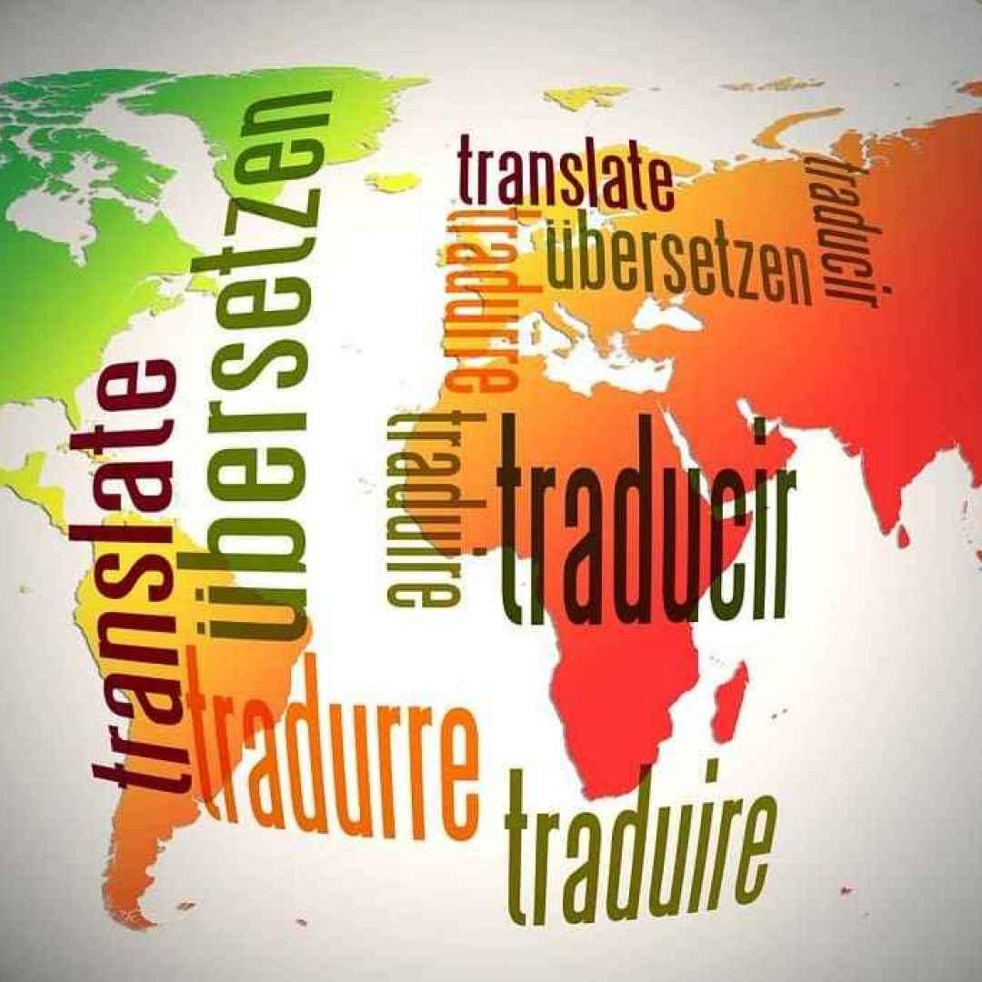 traduzione professionale  traduttori