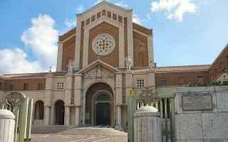 Religione: santa  maria goretti  violenza  purezza