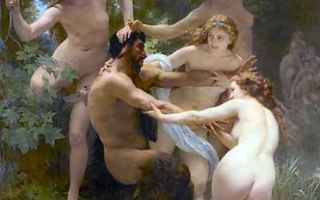 https://diggita.com/modules/auto_thumb/2020/10/18/1659123_Nymphs_and_Satyr_by_William-Adolphe_Bouguereau_thumb.jpg